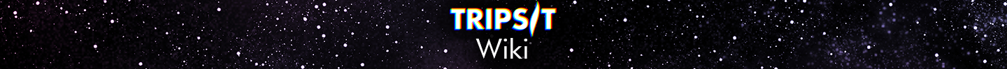 TripSitWikiHeader.png